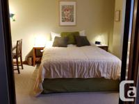 Pets No Smoking No The place: Fully furnished bedroom