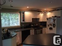 Pets Yes Smoking No Two bedroom/two bath, washer and