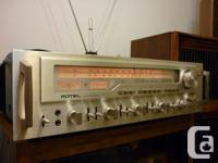 Here's a very rare opportunity to own 1976's world's