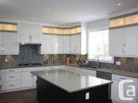 # Bath 4 Sq Ft 3579 MLS 383563 # Bed 6 NEW LUXURY HOME