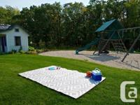 Have you been in search of rugs for indoor and outdoor