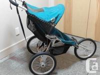 running stroller for sale - Buy & Sell running stroller across ...