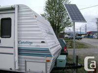 150W SYSTEM  SOLAR  http://www.papsolar.ca/page_4.htm