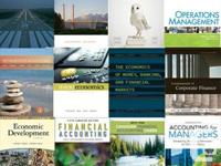 Latest (2013-2014) & Cheapest Ebooks, Solution Manuals
