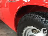 Make Honda Year 1965 Colour red Trans Manual kms 7810