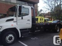 Sabbys Free Scrap Car Removal Top cash paid Phone