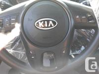 Make Kia Model Forte Year 2010 Colour Black kms 147550