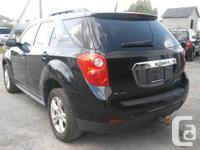 Make Chevrolet Year 2011 Colour Black kms 135300 Fully