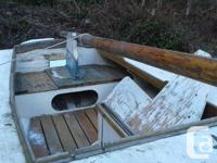 12 ft cat sailing boat new sail no outboard registered