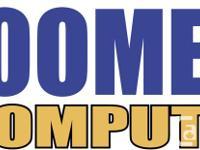 We have several Dell E4310 and E6410 refurbished units