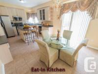 # Bath 4 MLS W3788634 # Bed 6 Hot New Real Estate
