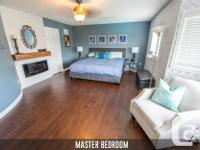 # Bath 4 MLS W4227876 # Bed 4 Hot new real estate