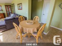 # Bath 3 MLS X4196482 # Bed 3 Hot new real estate