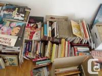 emergency room & acad. publications, program packs.