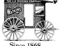 Watkins consultants needed. Flexible hours. $500-.