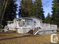 83 Kault Hill Road Salmon Arm BC V1E 3A3 Beautiful and