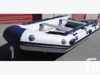 We have boats starting at $699.00 Our models are: Sport