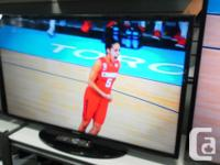 "MONEYMAXX HAS A SAMSUNG 46"" SMART TV FOR SALE. MODEL #"