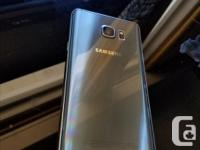 Upgraded to S8+ with work Silver Gray Bought brand new