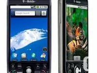 SAMSUNG GALAXY RUGBY PRO I547 3G 4G LTE WIFI NFC RUGGED