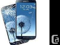 Samsung Galaxy S2 SCREEN replacement  Samsung Galaxy S3
