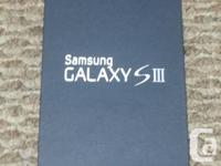 For sale - Samsung Galaxy S3 (T999) + 8 Cases+ 1 Screen for sale  British Columbia