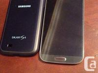 Manufacture unlocked  Samsung Galaxy S4  All the