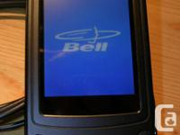 Price reduced ! Was $60. Samsung m530 Cell phone -