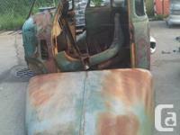 At RusToration Car & RustBlasters, We prepare to assist