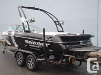 Sanger Tow Boats offers Quality at an affordable price