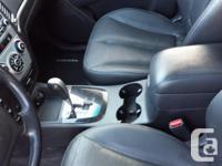 Make Hyundai Model Santa Fe Year 2009 Colour White kms