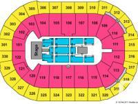 Sarah Brightman Tickets Fri, Oct 25 2013 at 7:30PM