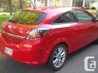 Trans Manual kms 122000 Hello, I have a saturn Astra xr