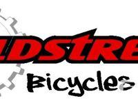Commute it, tour it, race it, simply ride it. The