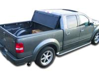 FREE INSTALL! If you are looking for a Hard Tonneau