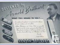Baritone Alto Tenor saxes for sale-- no sopranos right
