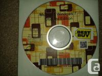SCAM - software windows 7 ultimate - $70  Beware of