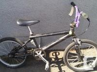 All bike that we sell have been serviced and come with