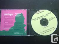 This Is a promotional CD. This has two versions of the