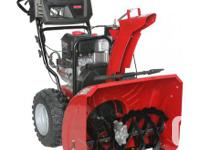 Sears Craftsman SnowBlower Service-Repair at Your