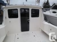 MSRP $142,338 OVER $17,000 IN SAVINGS. SeaSport 2200