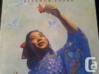 Selection of COFFE TABLE / KIDS / RANDOM BOOKS $1-4