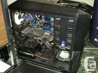 It's time for me to upgrade my PC (build a new one) so