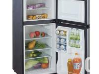 I bought the fridge for 250 plus tax in sept of 2013,