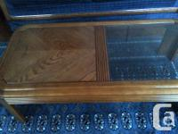 "Very good condition, Solid Frame, Sofa Bed 77x35x34"";"