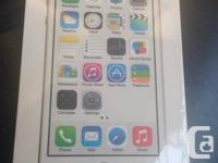 iphone 5S 32G GOLD only 3 left! $1350 The very last