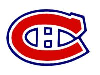 Ottawa Senators at Montreal Bell Centre Thursday March
