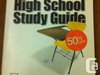 Marketing Secondary school Study Quick guide for Grade