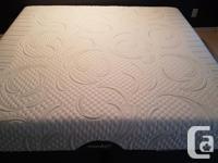 https://www.sertacanada.com/mattresses/icomfort King