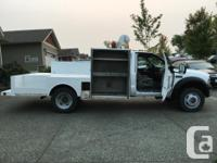 Make Ford Year 2005 Trans Manual Description : 2005